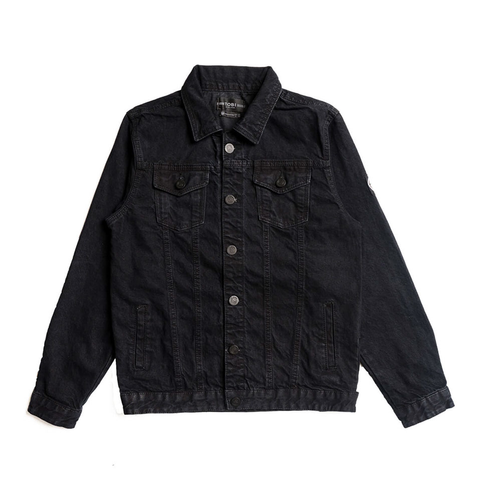 TOBI-DENIM-JACKET-BLACK.jpg