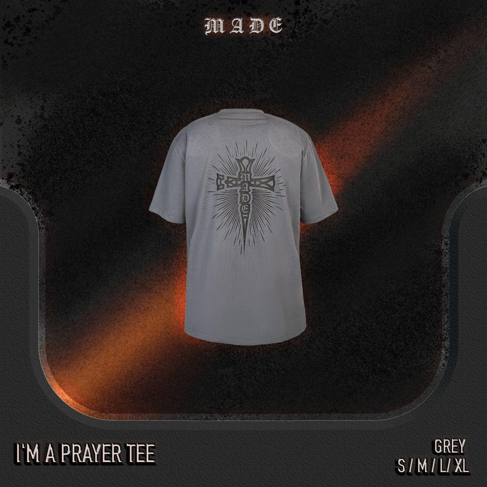 Prayer Tee