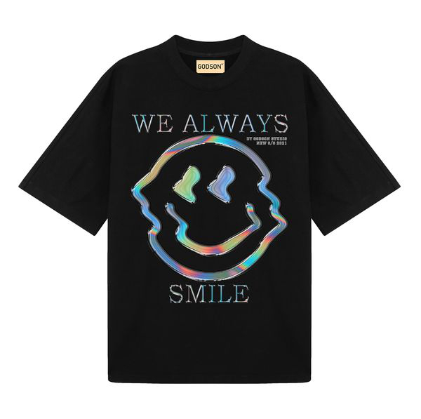 dosiin-godson-we-always-smile-black-1044
