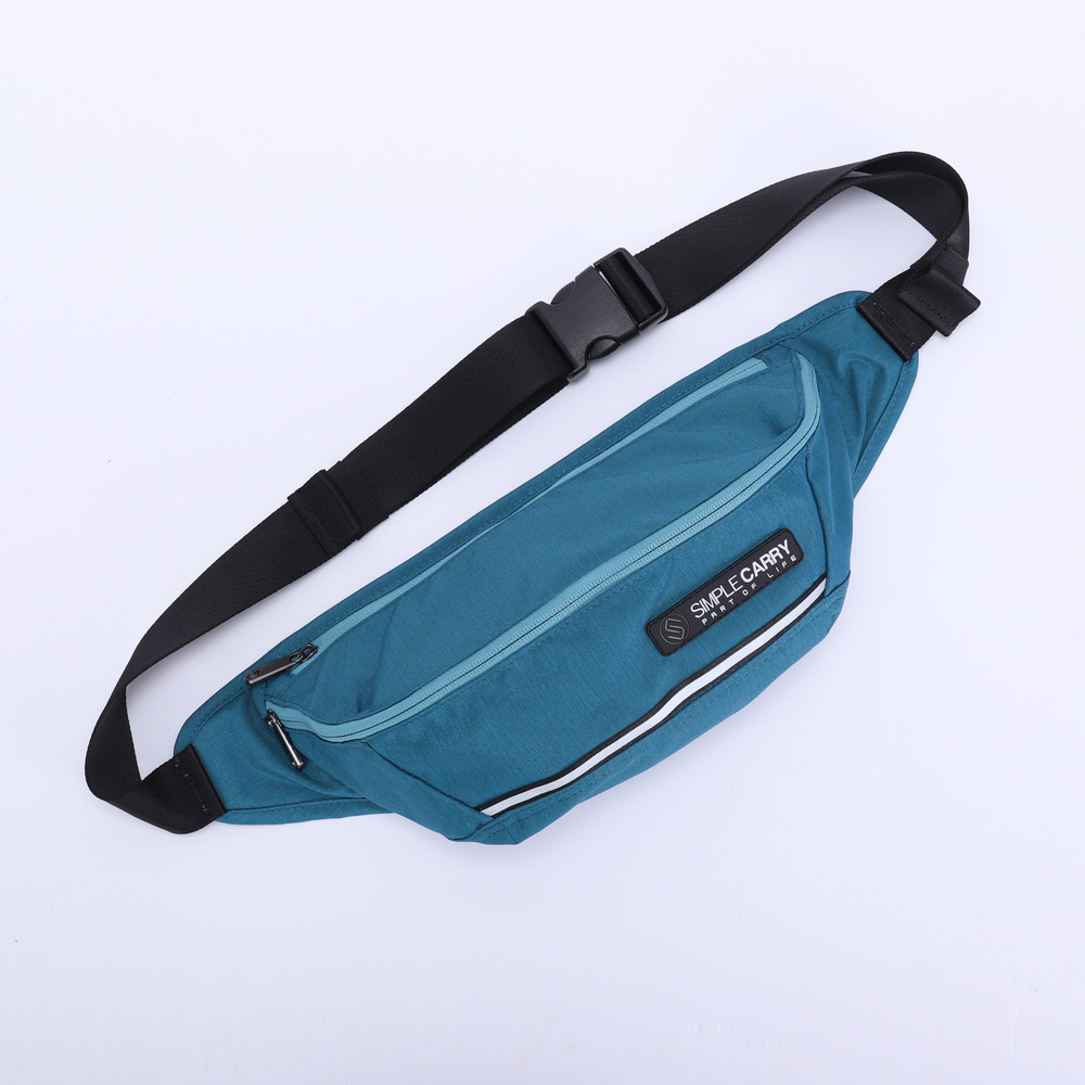 Simple Carry Sling3