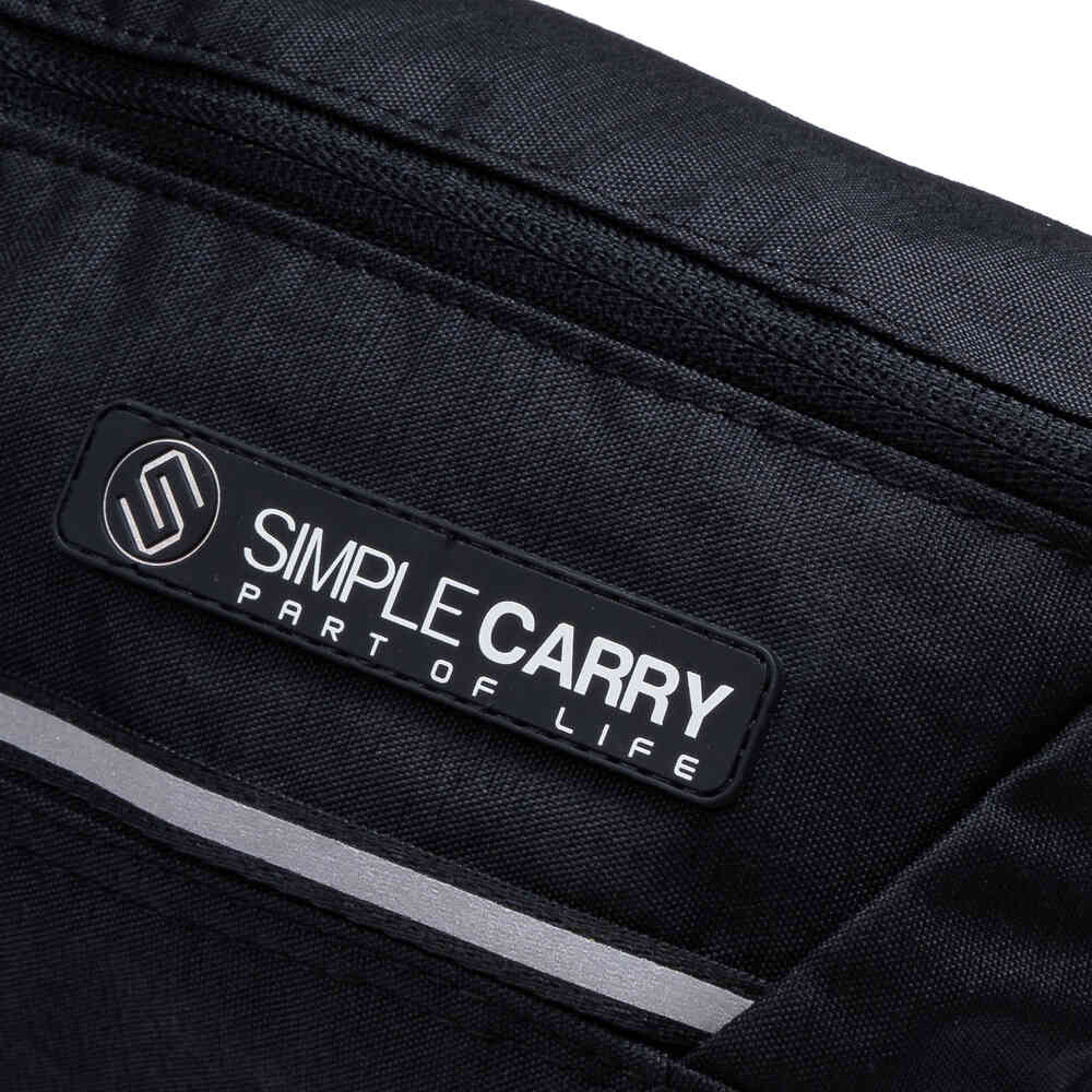 dosiin-simple-carry-simple-carry-sling-1