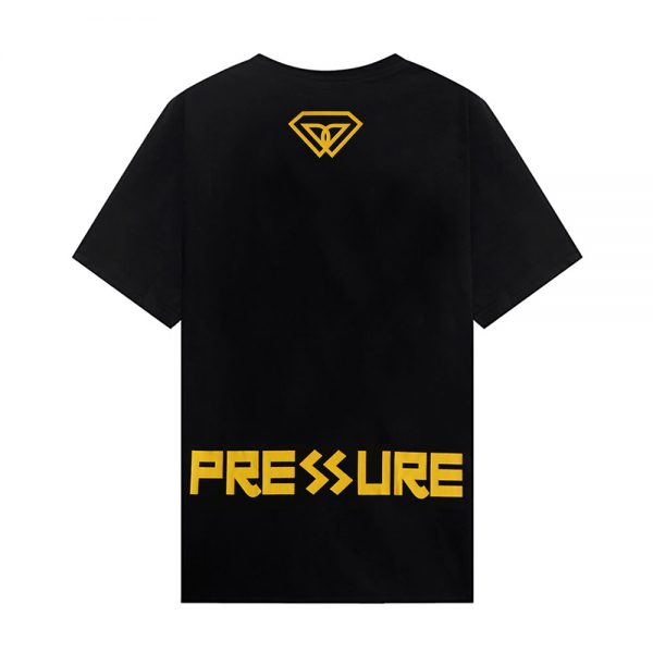 PRESSURE-BASIC-T-SHIRT-BLACK-600x600.jpg