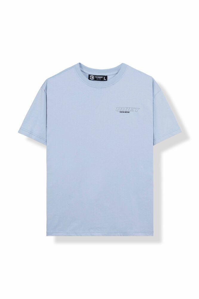 dosiin-totoshop-toto-quiet-tee-blue-u-at