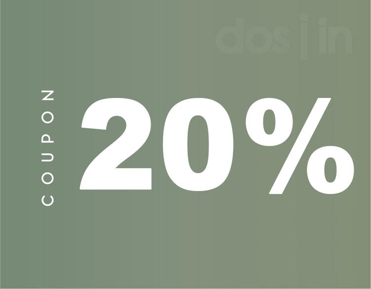 MVRAPP 20%